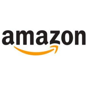 להפוך ל seller ב AMAZON שיווק שותפים אמזון