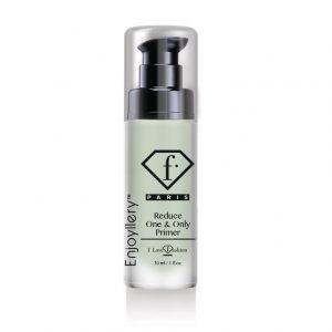 פריימרים לטשטוש ליקויי העור / ליצירת תשתית מושלמת ליישום איפור / לשמירת האיפור לאורך זמן